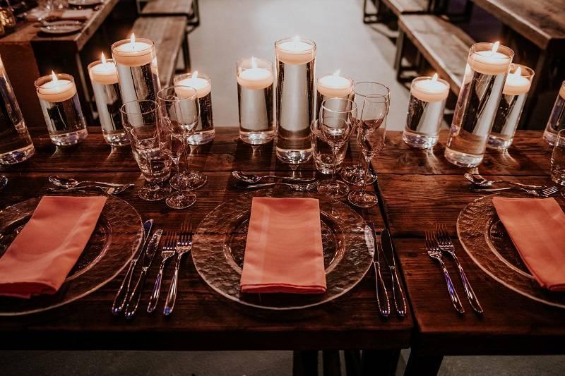 arches-home-wedding-2