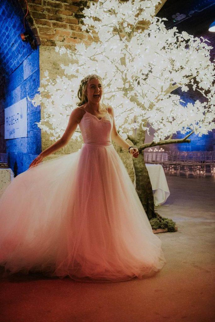 arches-home-wedding-3