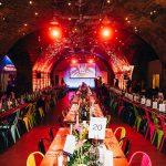 ARCHES 5 & 6 Awards Ceremony, Ryan Johnston (4)_web