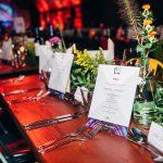 ARCHES 5 & 6 Awards Ceremony, Ryan Johnston (2)