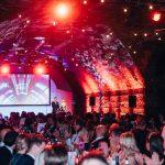 ARCHES-5-6-Awards-Ceremony-Ryan-Johnston-6-1