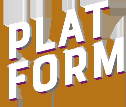 Platfrom Logo